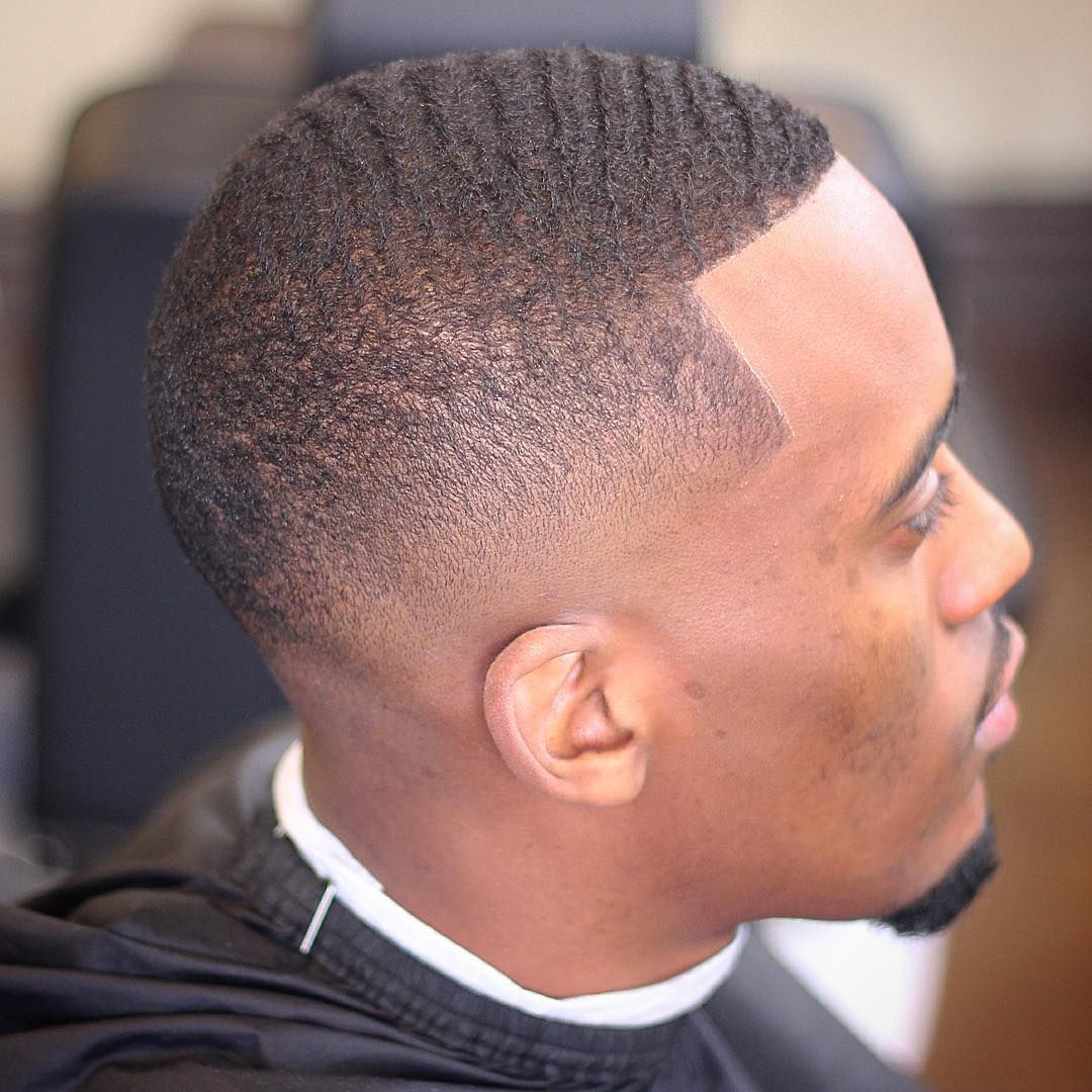 360 Waves Caesar Haircuts For Man Caesar Haircuts Hair Cuts