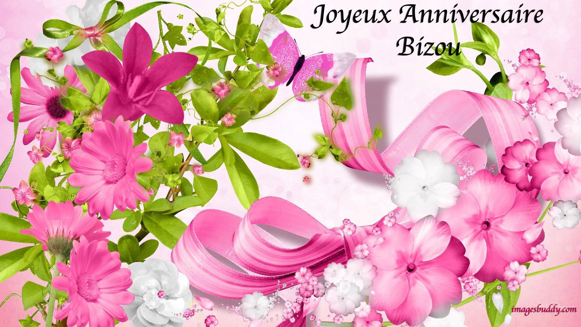 photo-anniversaire-gratuite