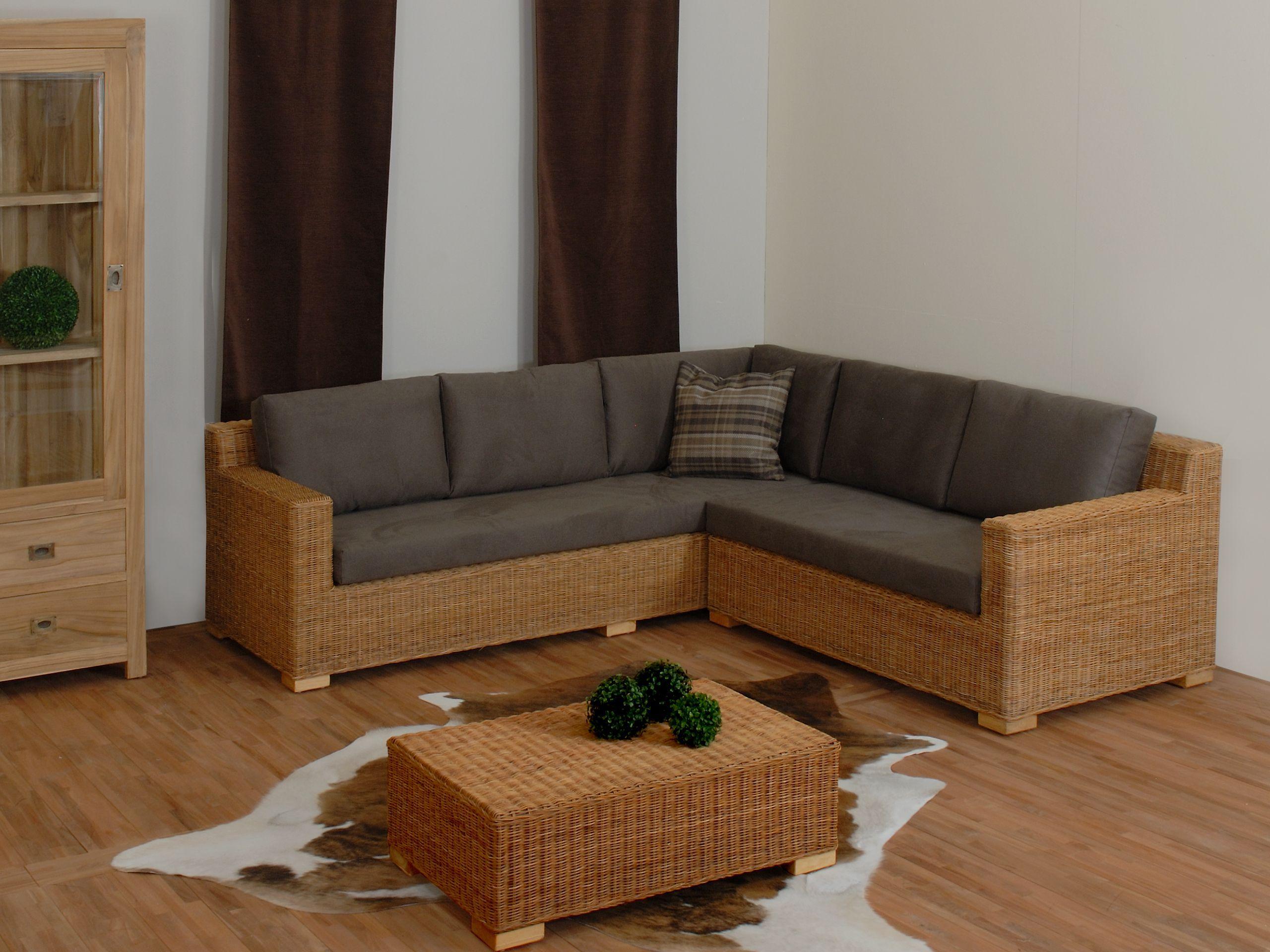 Ausgefallene wohnzimmermöbel ~ Billig wohnzimmermöbel massivholz deutsche deko