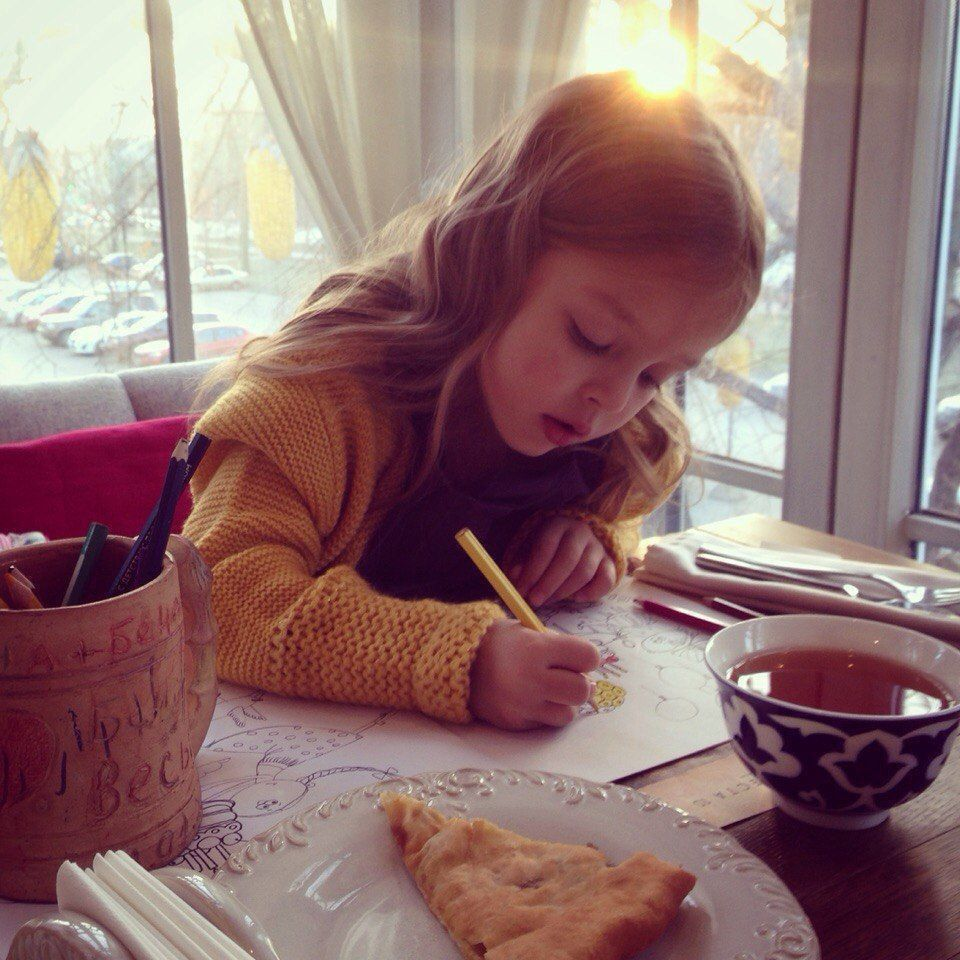 15 Thanksgiving Coloring Pages Your Kids Will Have