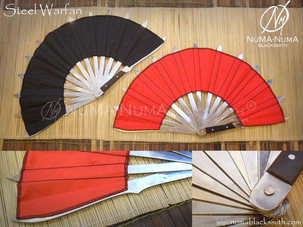 Chinese weapon < Steel Warfan < Commerce ( DEFAULT