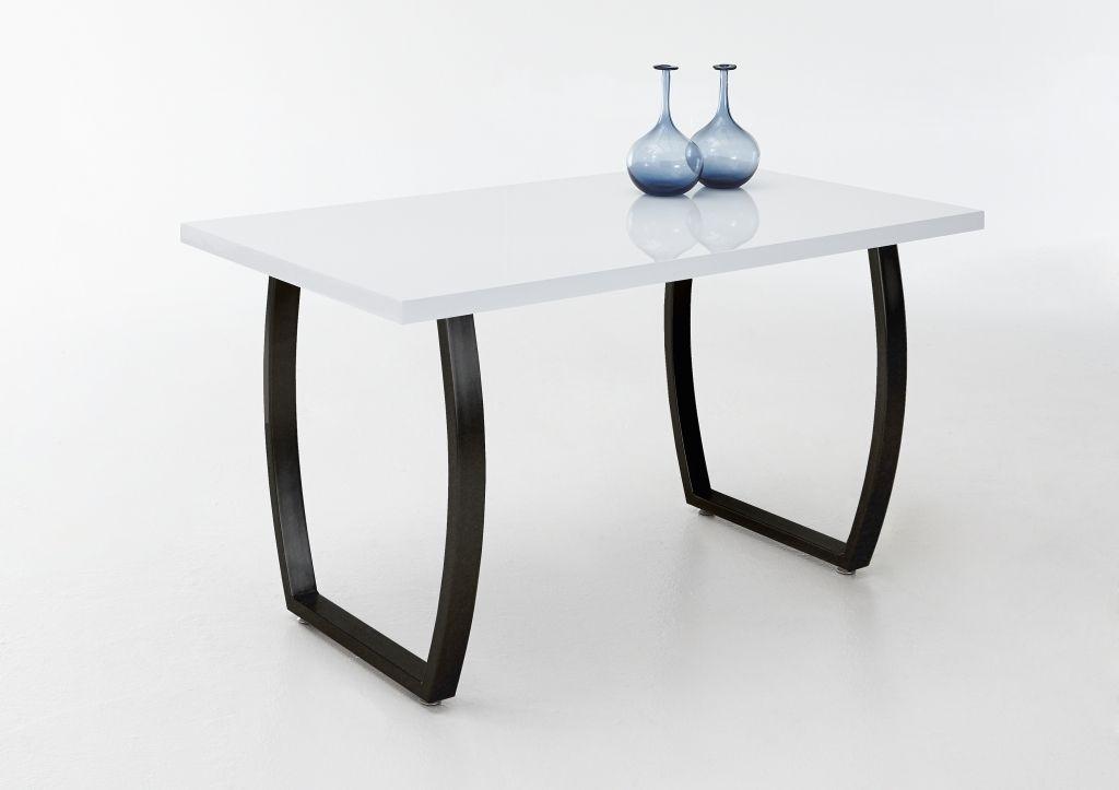 Esstisch DORA II (mit Bildern) Tisch und stühle, Küche