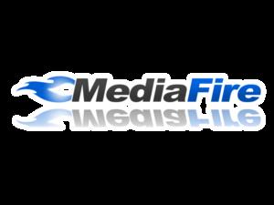mediafire logo} - Buscar con Google