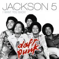 Get Lucky Vs I Want You Back (Boogiebro Mashup) by Boogiebro on SoundCloud