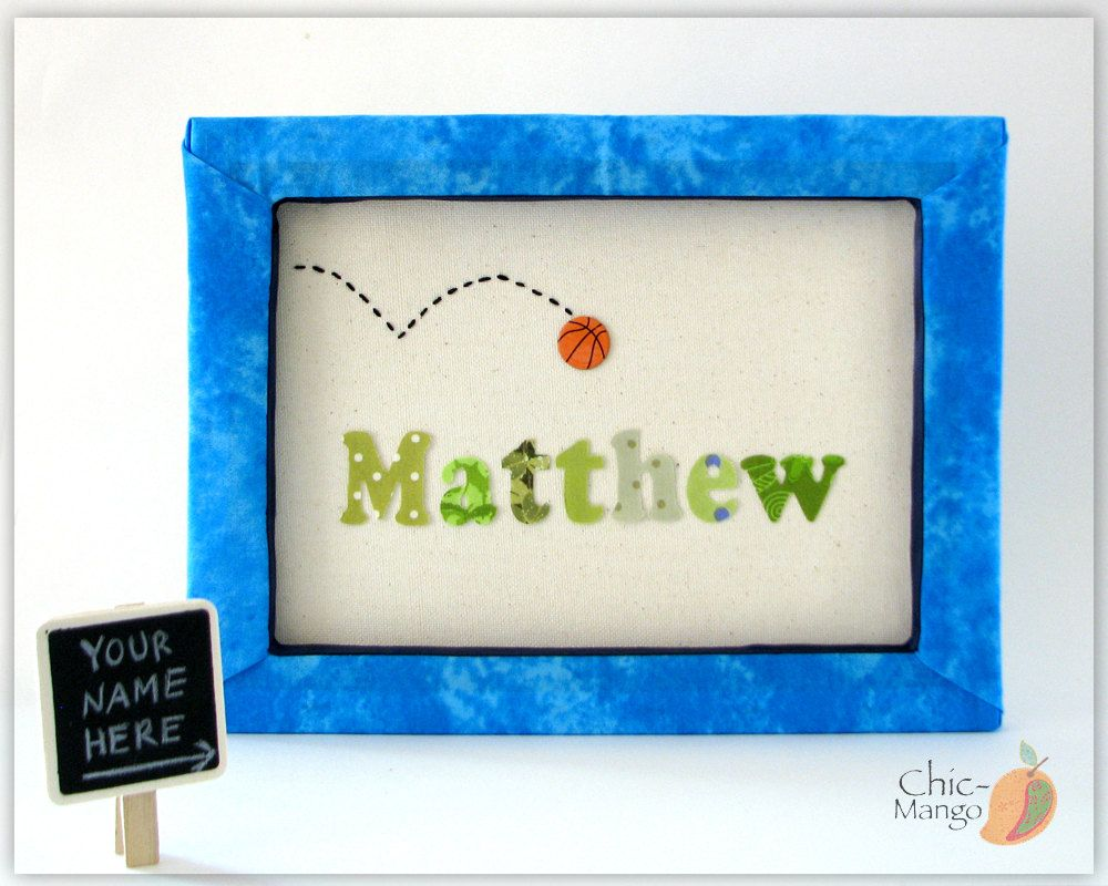 Wall art baby name personalized baby gift custom baby name wall art baby name personalized baby gift custom baby name baby name sign negle Choice Image