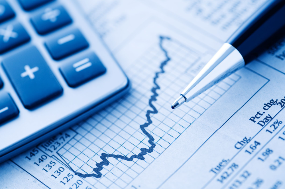 Pin On Financial Literacy