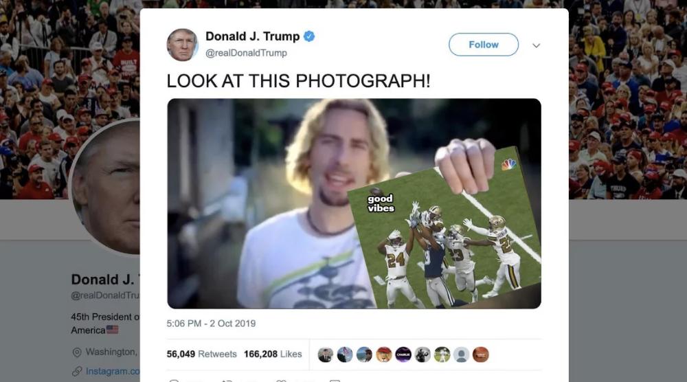 This Week S Top Memes Ranked Digg Top Memes Funny Memes Images Dankest Memes