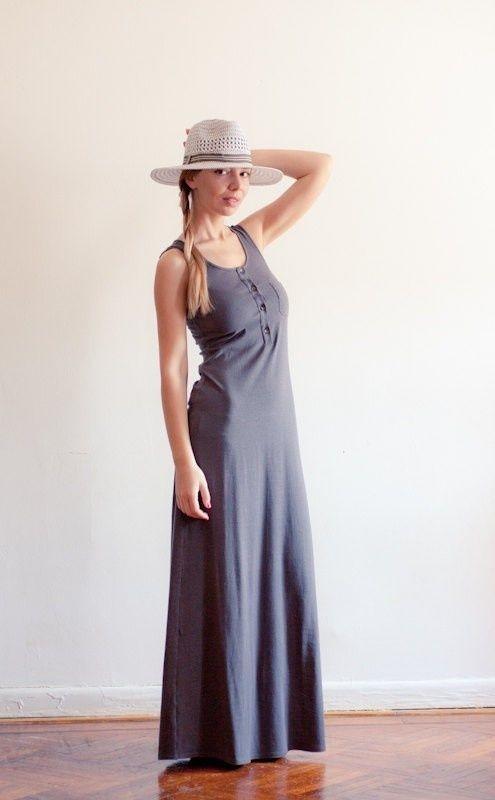 fashion8f.blogspo... - clothing clothing clothing isabelamelky822