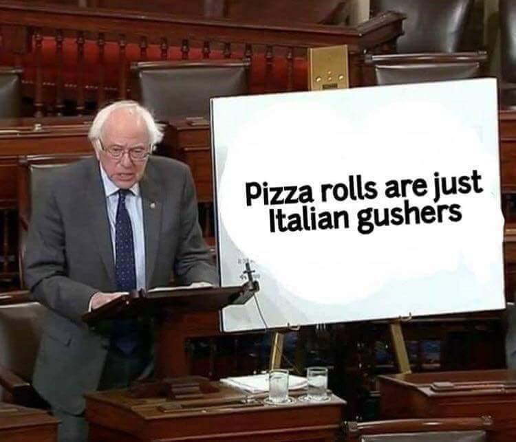 Bernie Sanders Meme Foxydoor Com Funny Memes Funny Quotes Humor