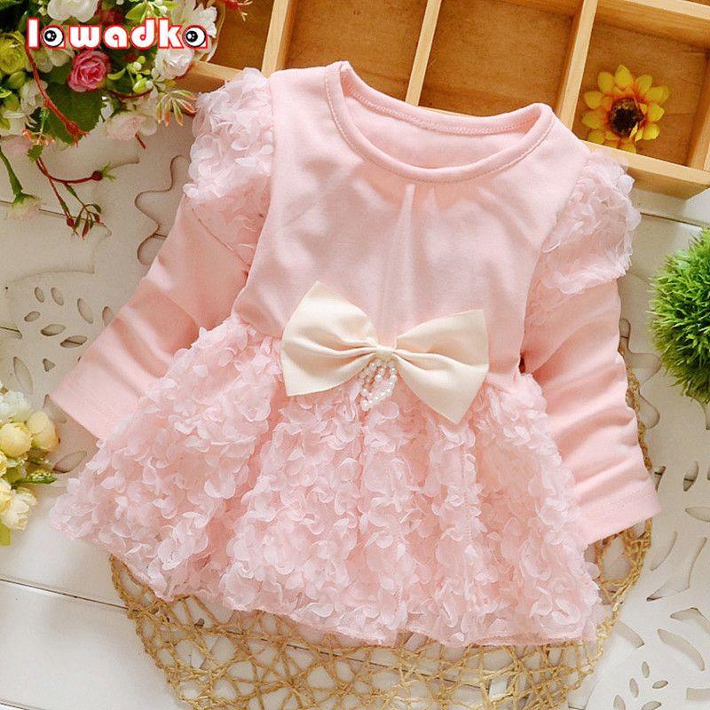 Baby kleider prinzessin