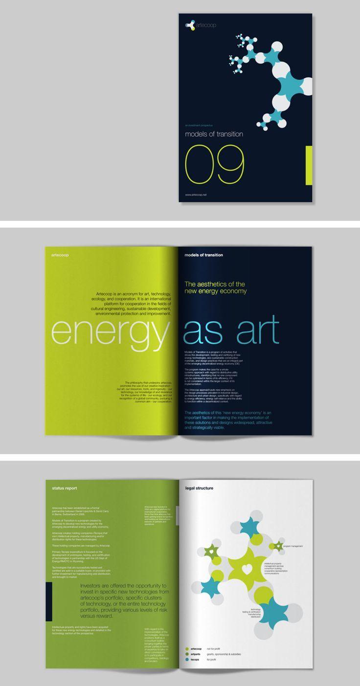 Tri Fold Brochure Template Free Brochure Templates Google Docs