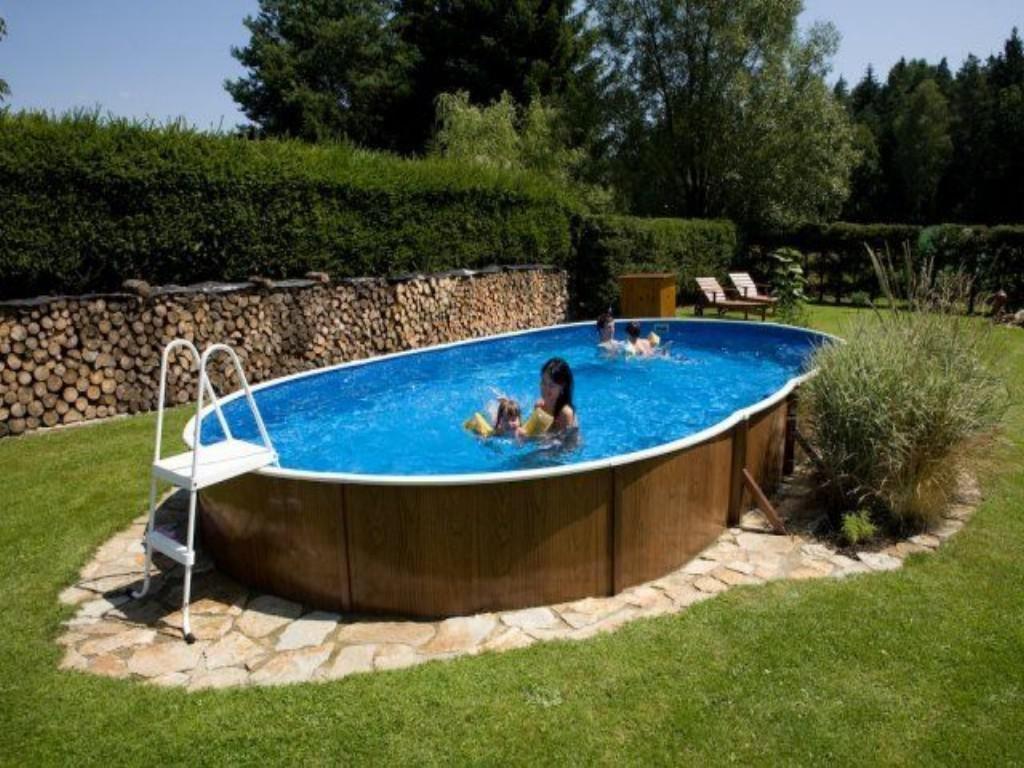 nice fiberglass pools above ground #6: Above-Ground-Fiberglass-Swimming-Pools-Prices.jpg (1024×