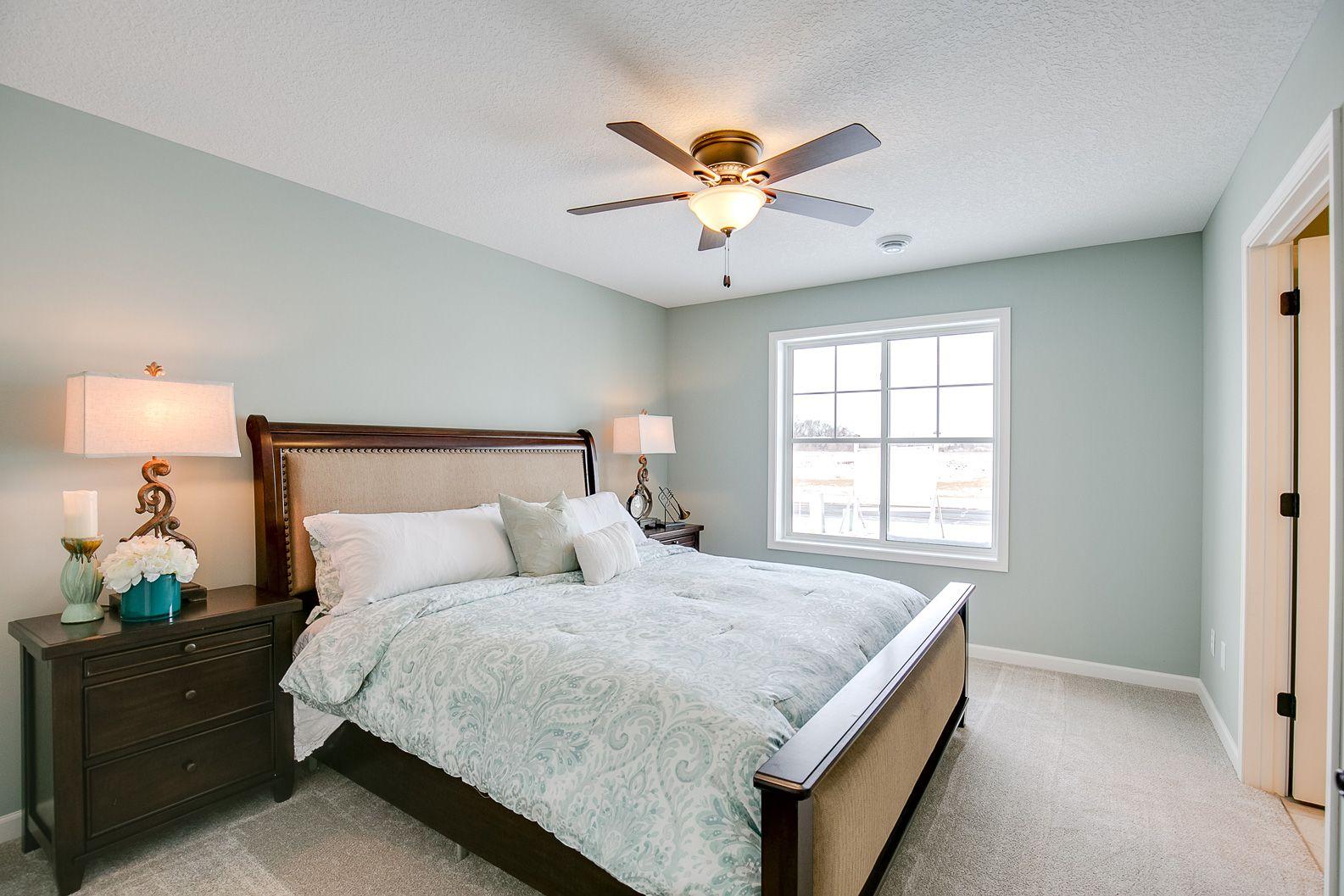 mastersuite masterbedroom bedroomdesign