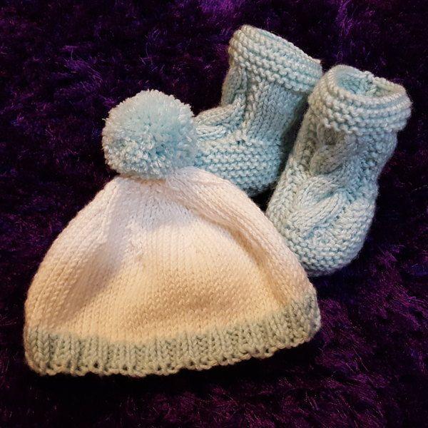 Sublime Baby Cashmere Merino Silk DK | Knitting Yarn ...