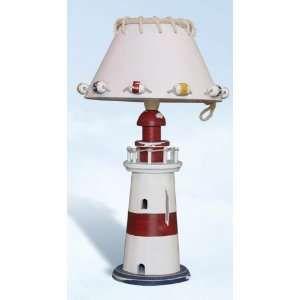 Lighthouse Kitchen Decor Ceramic Lighthouse Nautical Home Decor Spoon Rest Spoonrest Kitchen Nautical Home Home Decor Lighthouse