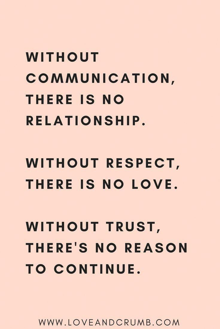 5 Valuable Life Lessons To Learn From Failed Relationships We Have All Faced Failed In 2020 Failed Relationship Quotes Positive Breakup Quotes Lesson Learned Quotes