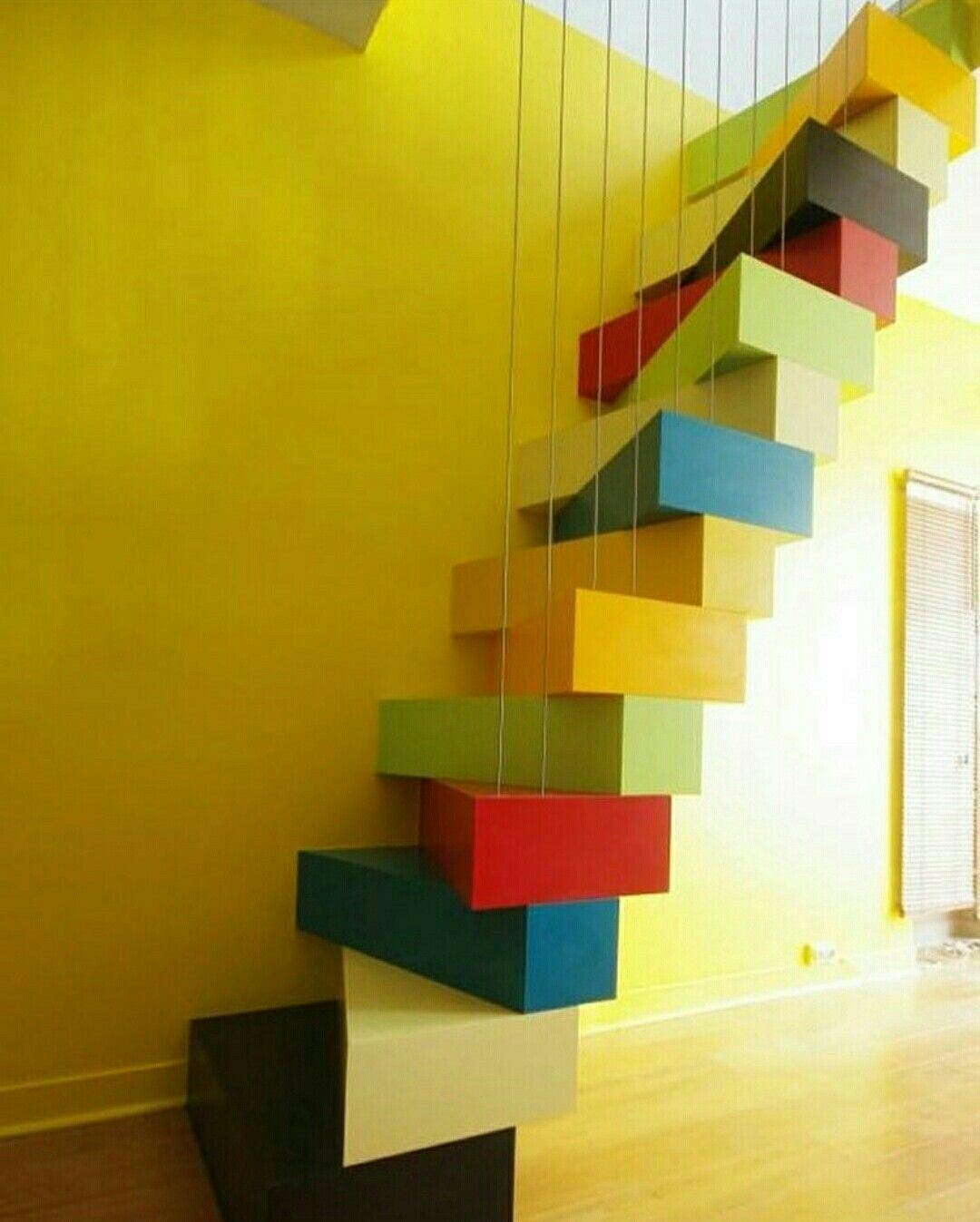 Pin by lois blandford on stairs and lofts   Pinterest   Staircases ...