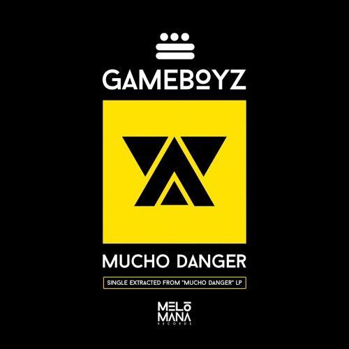 PRÈMIÉRE: Gameboyz - 17H [Melómana] by whypeopledance