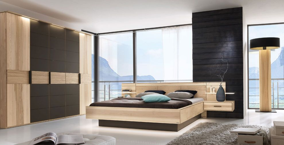 Mira 4.0 Thielemeyer quality furniture from Westenholz