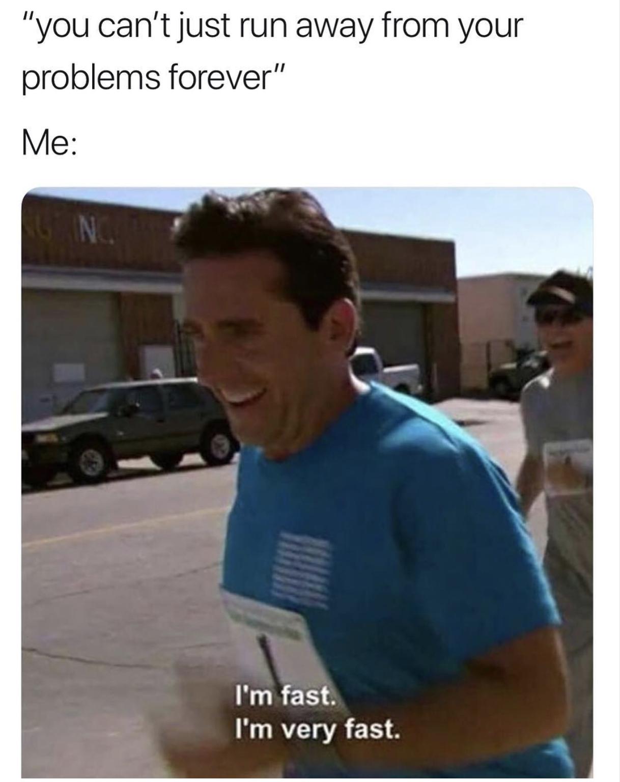Da Dump Really Funny Memes Really Funny Stupid Funny Memes