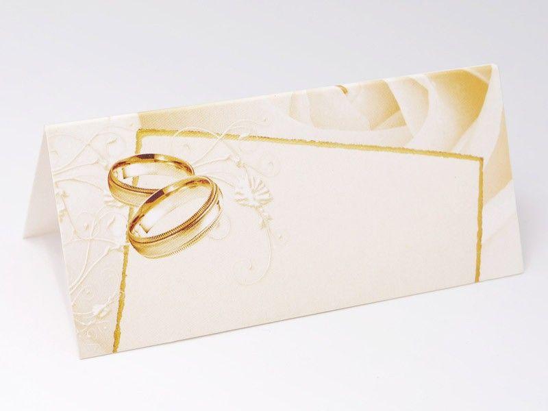 25 marques place alliances or mariage pas cher