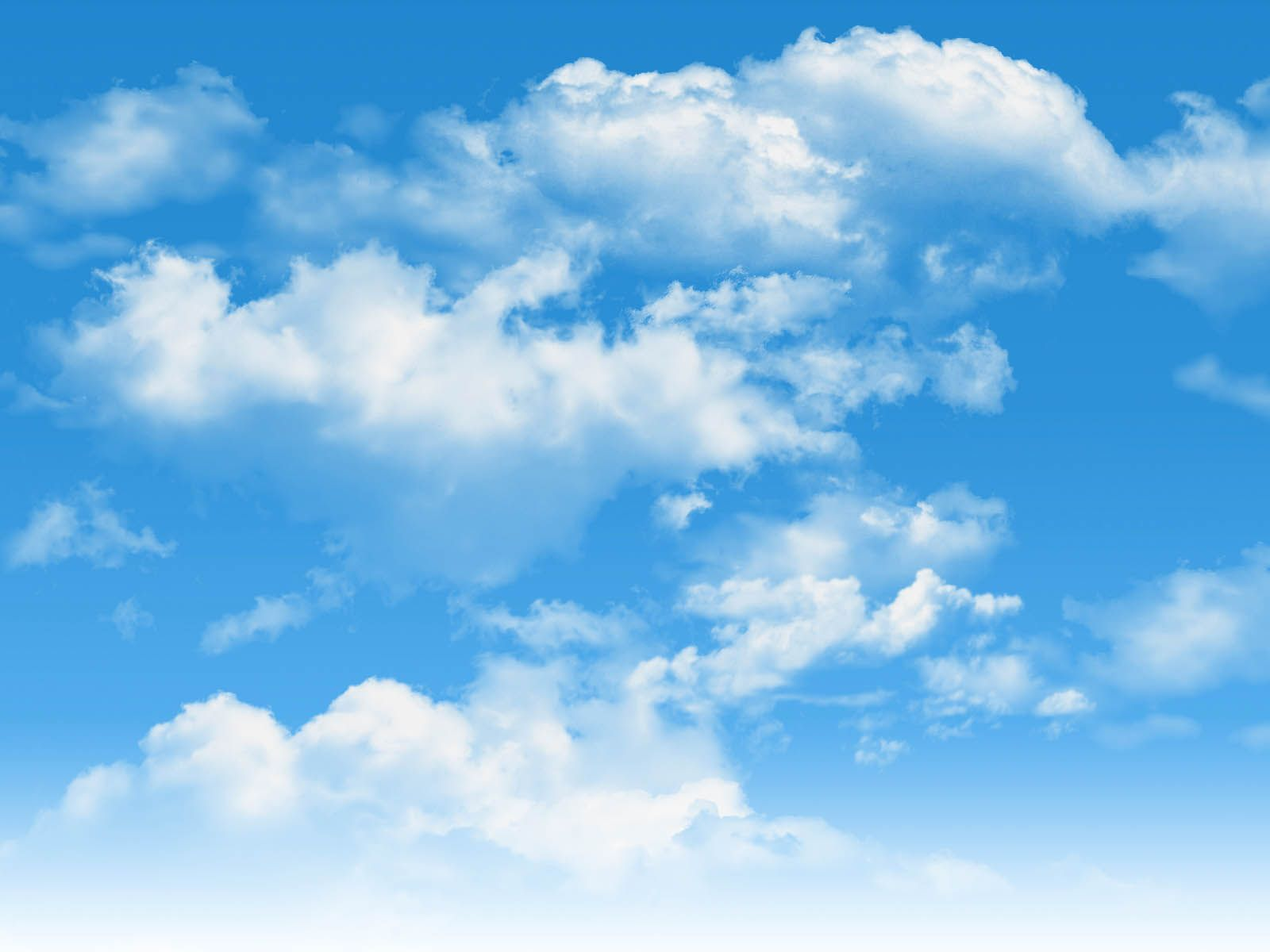undefined Cloud Backgrounds (36 Wallpapers) Adorable