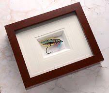 「Salmon Hook Scale Megan Boyd」の画像検索結果
