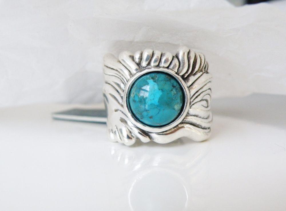 New Fabulous 925 Sterling Silver Women Bracelet Shablool Jewelry