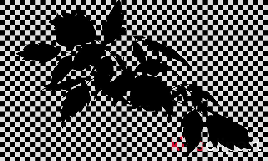 Tree Limb With Leaves Svg Google Search Flowers Tree Limb
