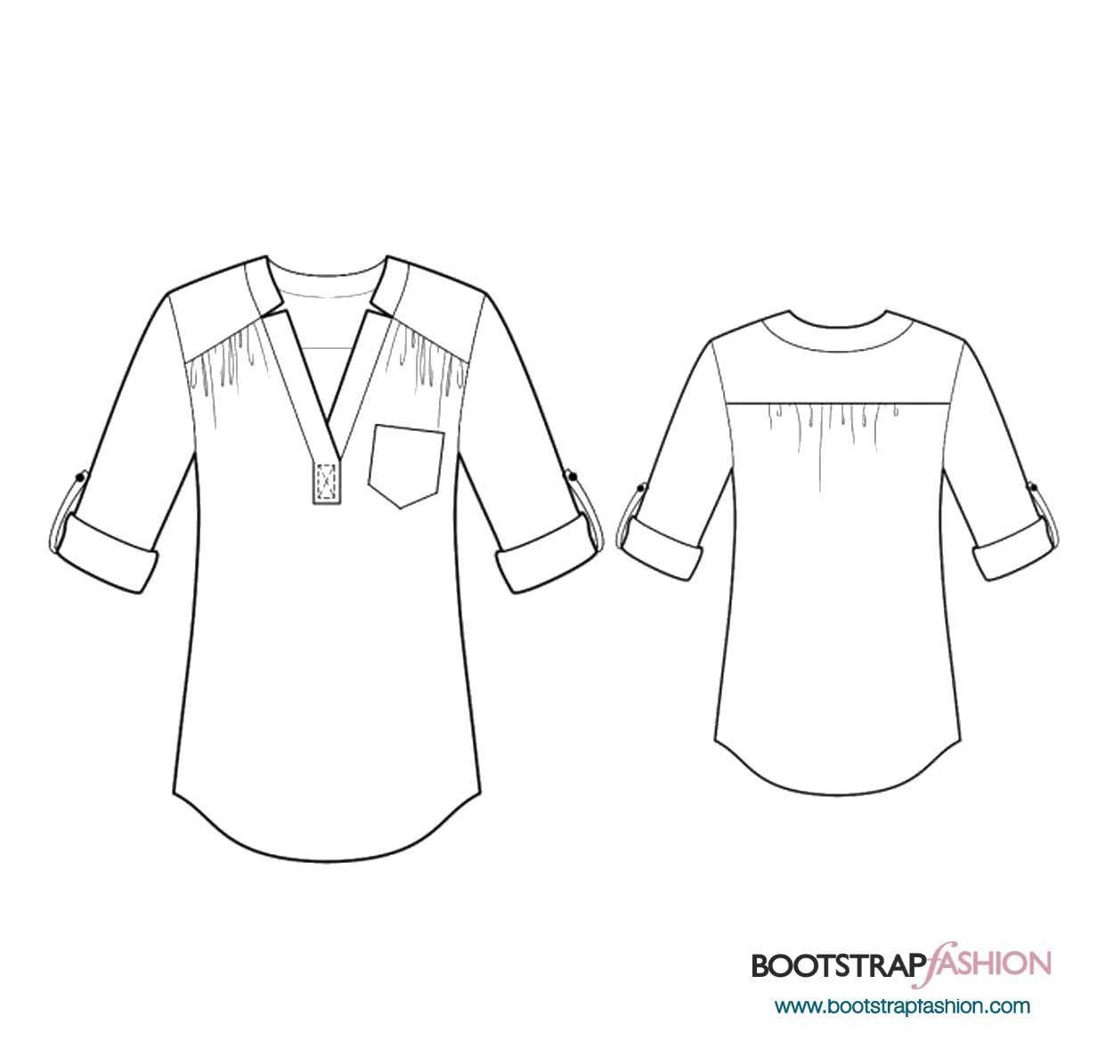 Bootstrapfashion designer sewing patterns free trend bootstrapfashion designer sewing patterns free trend reports and fashion jeuxipadfo Images