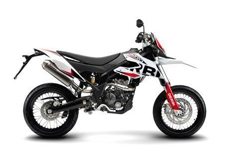 motocross 125 4t