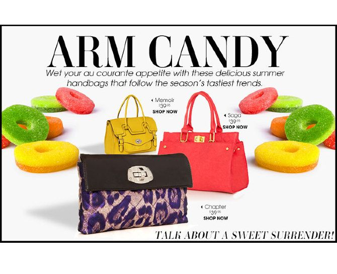 #candy #purses #bags #handbags #candyfashion #mscandyblog #candyblog #candyblogger #candypurse #candybag
