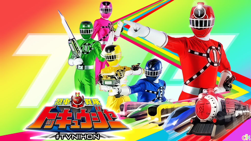 Pin by Alicia Langlais-Himelstein on Solomon's ToQger Party