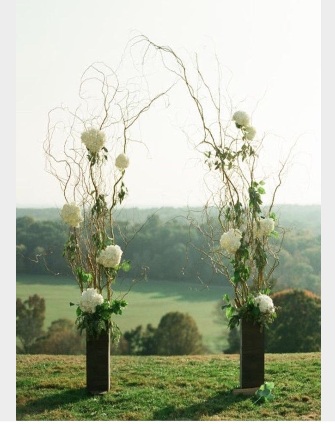 Pin by maggie hudson on wedding things pinterest wedding things