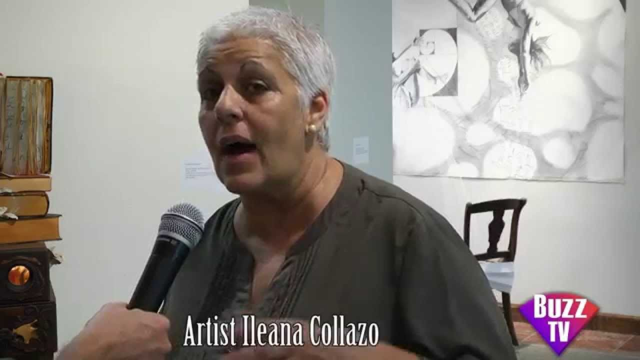 Artis Ileana Collazo