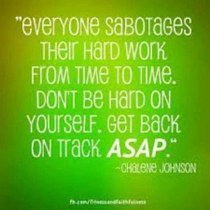 Time To Get Back On Track Fitness Motivation Quotes Motivation Health Motivation