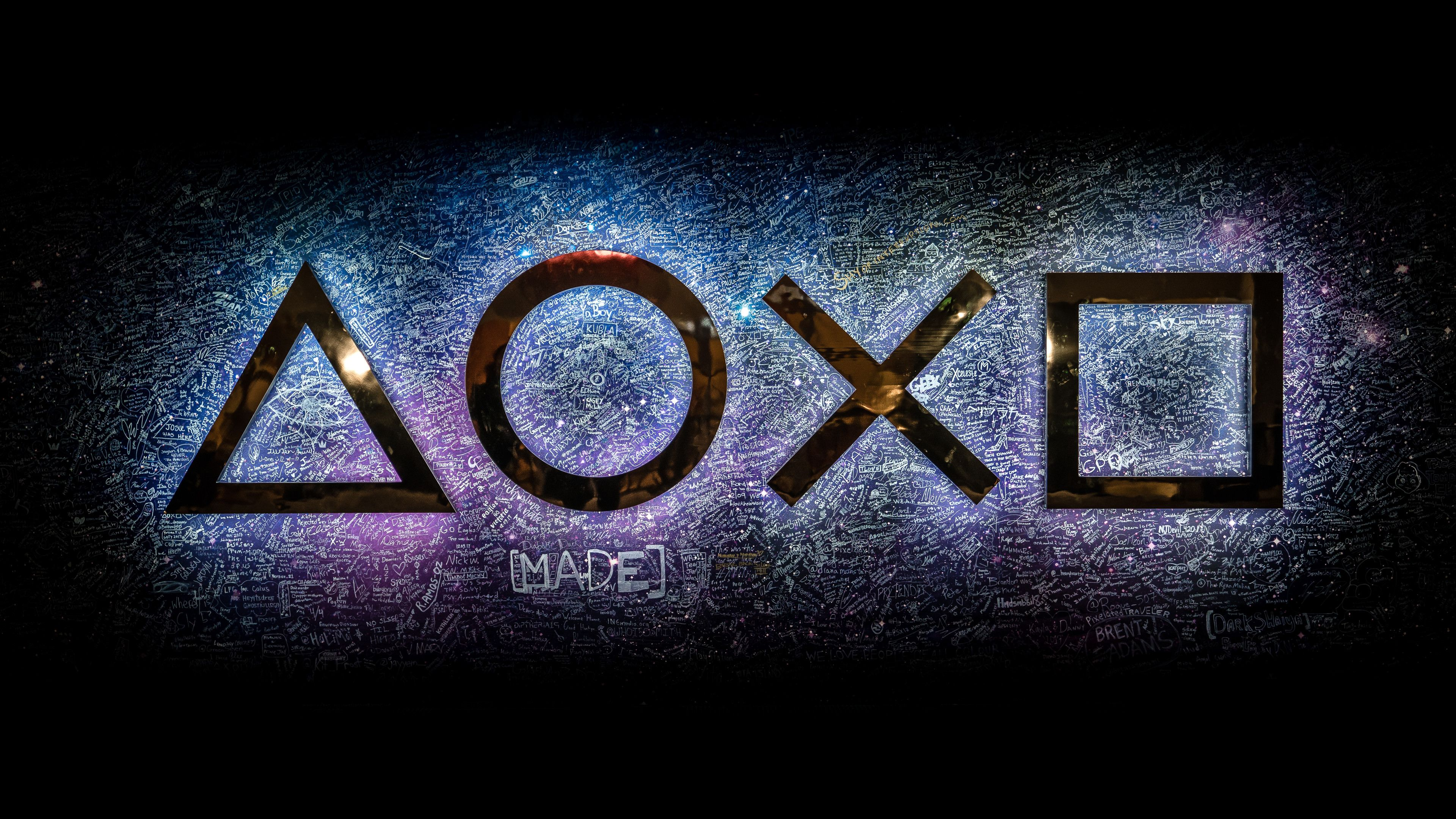 Pin by Aaron Viles on PlayStation Game wallpaper iphone