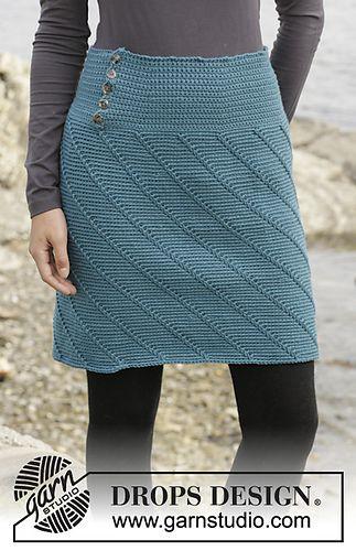 156 6 Miss Moneypenny Crochet Skirt Pattern Black Crochet Dress Skirt Pattern Free