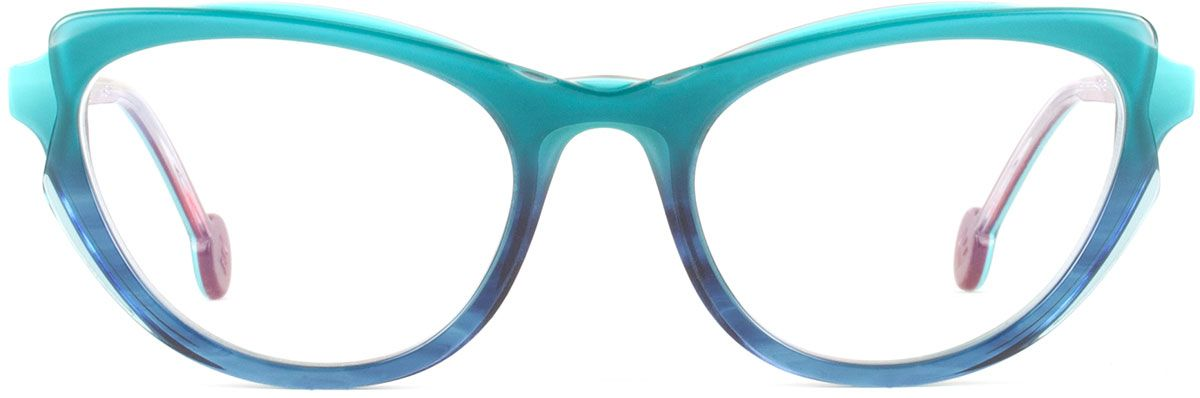 7bf6d999df1 l.a.Eyeworks and Fiction by l.a.Eyeworks Eyewear Collections