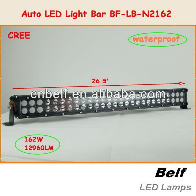 1 12 Volt Led Light Bar Waterproof 2 Six Color Covers 3 Deutsch Connector 4 Both Ends Emitting Light Led Light Bars Bar Lighting Led Boat Lights