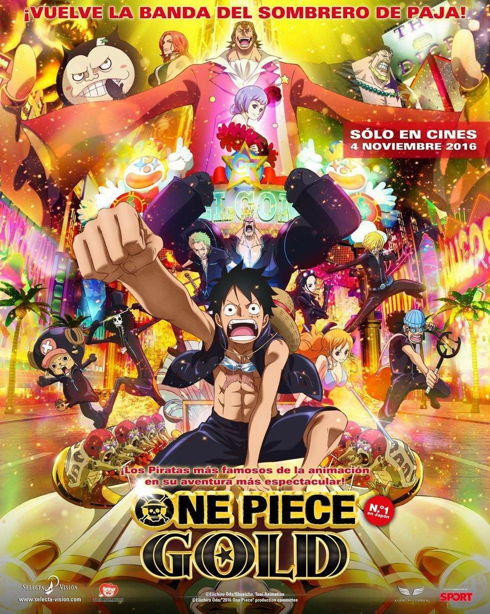 Pin On One Piece