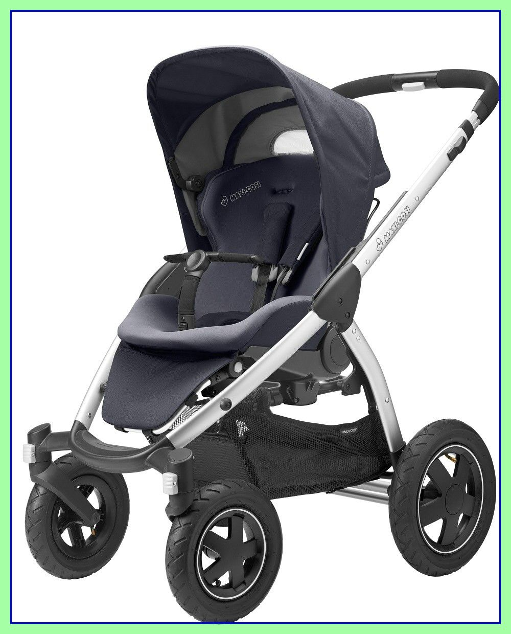 105 reference of car seat and stroller maxi cosi in 2020