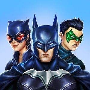 DC Legends: Battle for Justice hacksglitch guide Money Hackt Glitch Cheats #interfacedesign