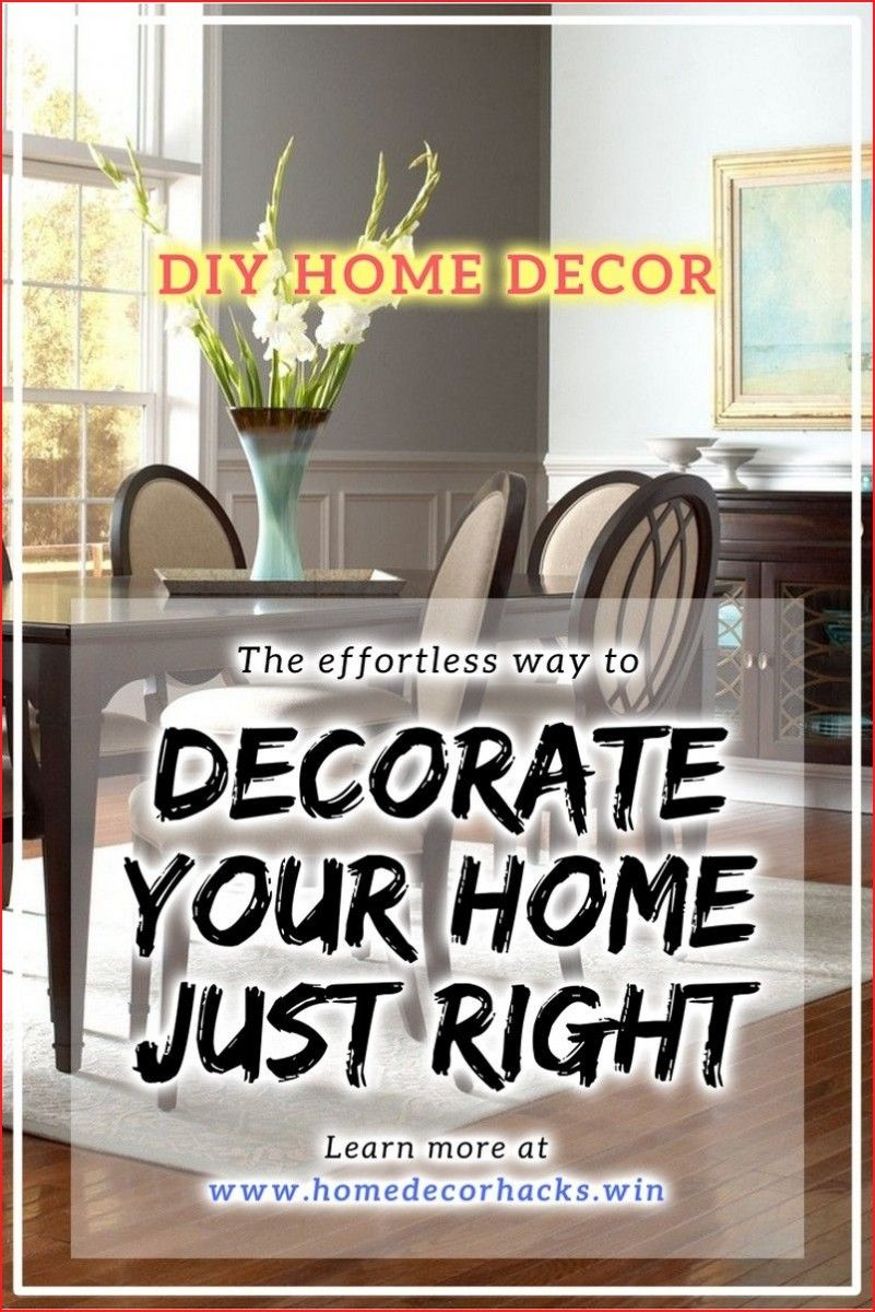Clearance home décor hacks you need to know | Home decor ...