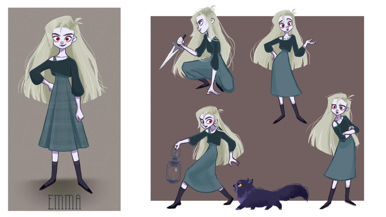Character Design Inspiration Tumblr : Character design tumblr character design