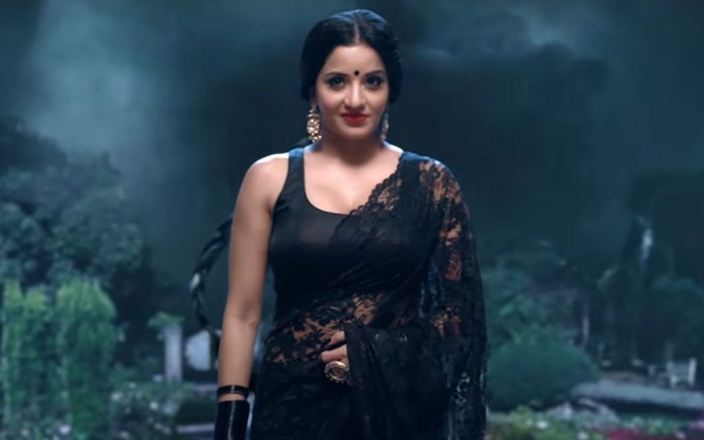 Nazar 26th October 2018 Full Episode watch Drama hindi serial online