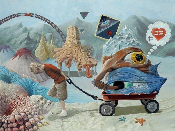 CodySeekins_Caravan_of_My_Inner_Child_Web