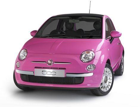 Leasing Fiat Fiat Pinterest Fiat Fiat Pop And - Fiat 500 lease deal