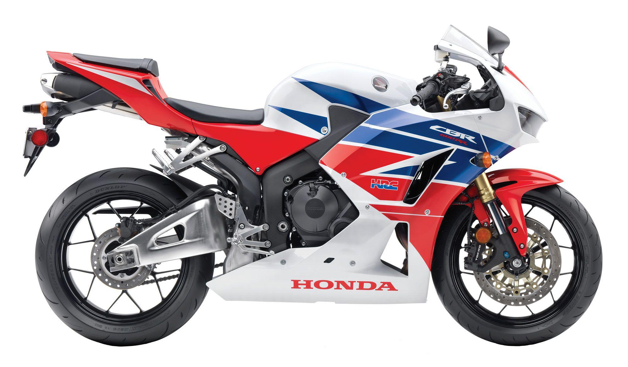 Honda cbr 2014 sports super sports bike photo - 2013 Honda Cbr 600rr