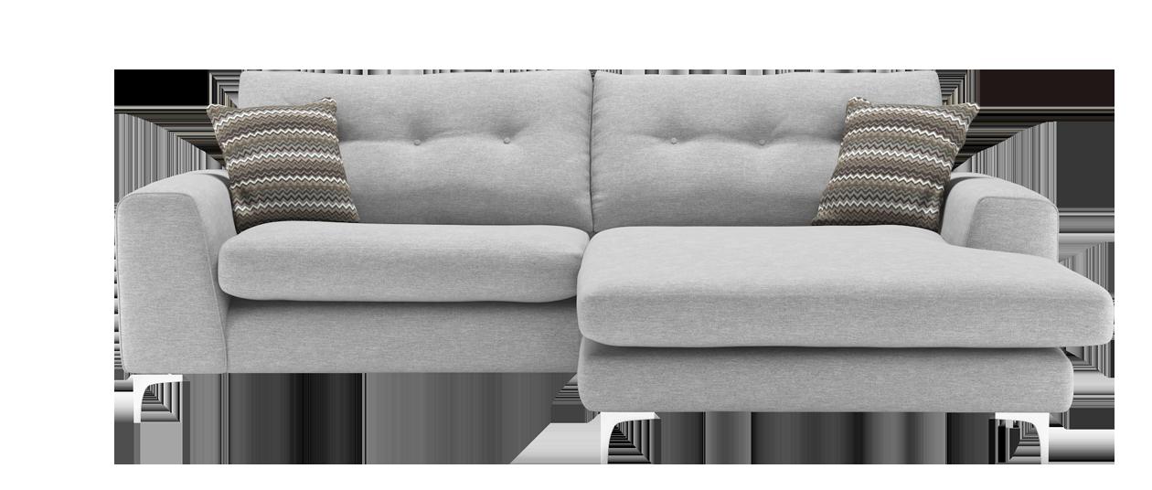 The Demure At Sofaworks Sofa Fabric Sofa Sofas